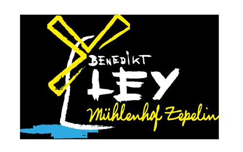 Logo_Muehlenhof_Zepelin_Ohne_gruen